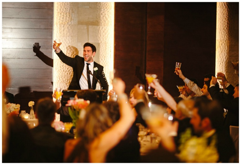 Learn about best man speech tips on our wedding sparklers blog.